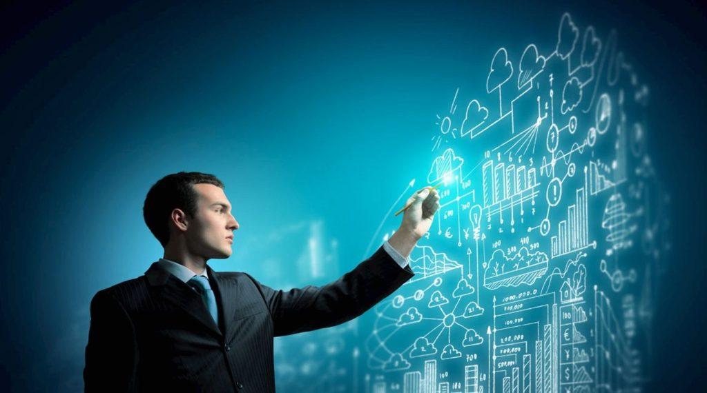 IT - PROJECT MANAGEMENT: УПРАВЛЕНИЕ ПРОЕКТАМИ В ОБЛАСТИ ИТ